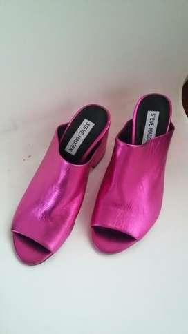 Zapatillas Nuevas Talla5.5vendo O Cambi