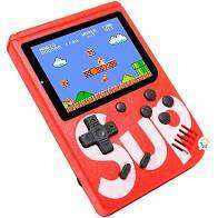 game retro portable