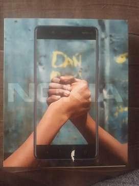 Excelente estado Nokia 5