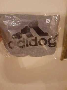 Ropa para perro - Mascota