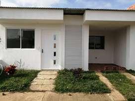 Casa en Ciudad de Dios 1 Jamundí