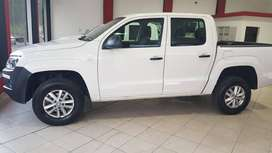 Amarok 2016, IMPECABLE!!