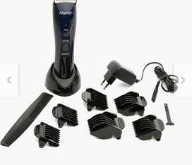 Maquina para cortar cabello