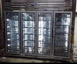Venta de congeladores