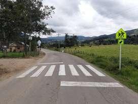 Local En Venta En Subachoque Tabora Cod. VBPRE16817