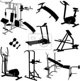 reparacion,mantenimiento,repuestos,retomas,venta de equipos para gimnasia