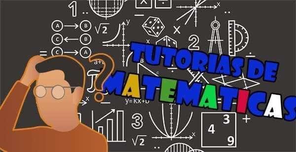 Tutorias de matemáticas, fisica e inglés 0