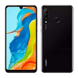 Huawei P30 lite 128bgb