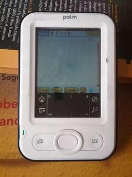 Agenda digital palm z22 juegos aplicaciones programas y más