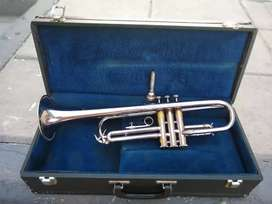 Trompeta Blessing USA