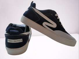 Zapatilla Strucktural Skate Talla 39