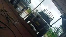 Se vende camioneta picuk