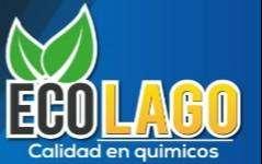 ECO  LAGO, ESPECIALISTA Y CONSULTOR EN TRATAMIENTO QUÍMICO DE AGUA, HIDROCARBURO, SUELOS CONTAMINADOS, LIXIVIADOS ETC