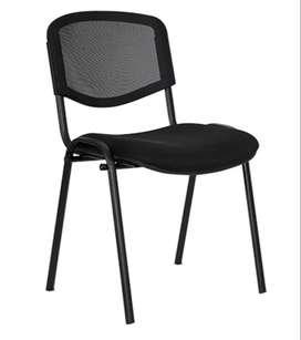 Hermosas sillas para tu oficina