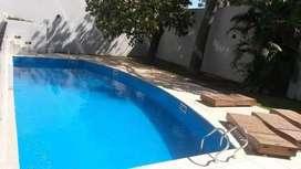 gu64 - Departamento para 2 a 4 personas con pileta en San Miguel De Tucuman