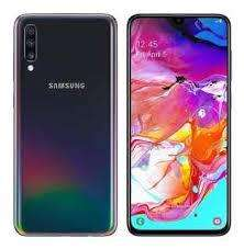 Samsung Galaxy A70 6gb 128g 4g