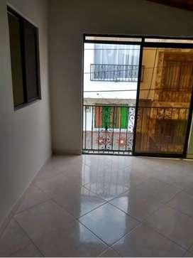 2 apartamentos en venta en Robledo