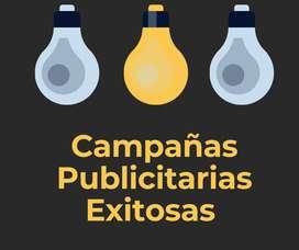 PUBLICIDAD DE SU NEGOCIO EN INTERNET