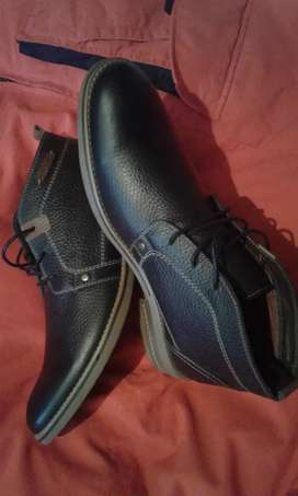 Zapato SANDEER