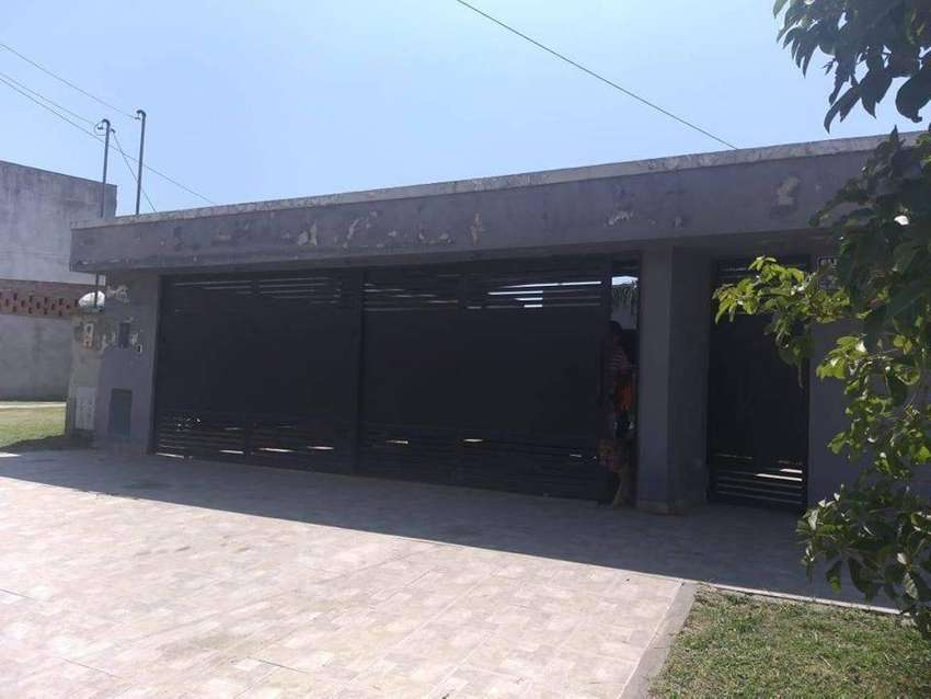 Casa con Pileta,asador y Jardin -Lomas de Tafi 0