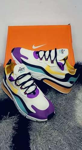 Zapatos de calidad