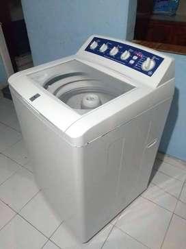 Mantenimiento de lavadoras samsung bogota
