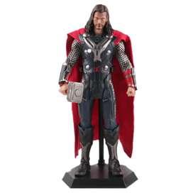 Figura Coleccionable Thor