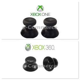Analogo Xbox 360 Joystick Mando Palanca Control Stick