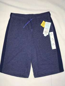 Pantaloneta de niño talla M