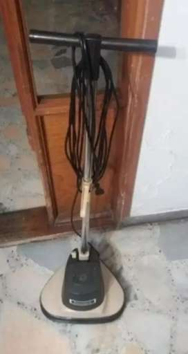 BRILLADORA ELECTROLUX