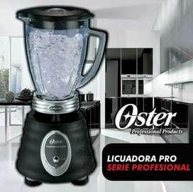 Licuadora Oster Pro Industrial Original