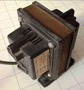 Transformador 220v-110v 300w
