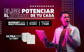 ASESOR COMERCIAL COMISIONISTA
