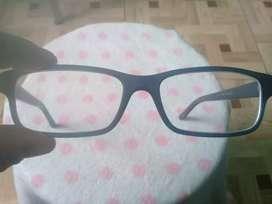 Gafas Ralph Lauren originales