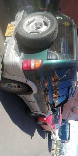 Linda camion3ta