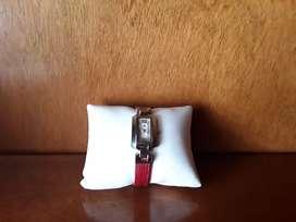 Reloj Original de la marca Tommy Hilfiger