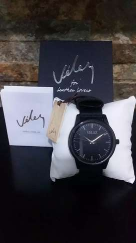 Hermosisimos relojes Vélez