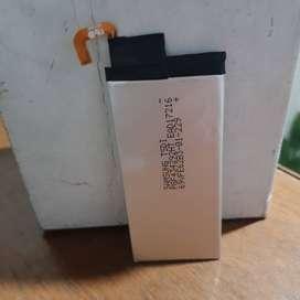 Bateria para sansumg S6 G