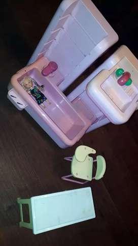 juguetes para nena