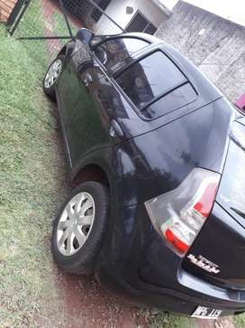 Sandero 2014 authenticke pack I 1.6 nafta