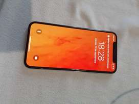Iphone x 64gb excelente estado!
