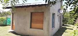 Casa en venta, La Reja Chica - La Reja