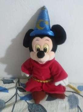 Muñeco Mickey Mouse