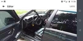 Peugeot 405 MI 16 V. VERSION EEUU Único!