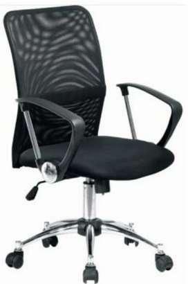 Se vende silla para oficina o estudio