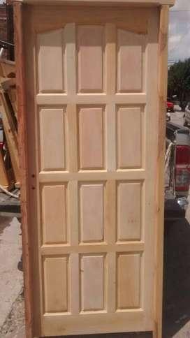 Ofertas de puertas y ventanas