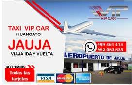ALQUILER DE CAMIONETAS,TRASLADOS AL AEROPUERTO DE JAUJA-HUANCAYO/ EN CAMIONETAS Y AUTOS /VANS H1/  EN HUANCAYO-JUNÍN