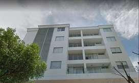 Venta Apartamento Caobos Cúcuta Cod 062V.