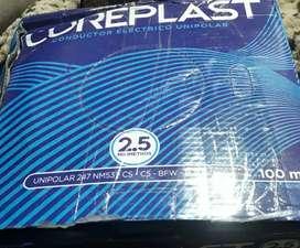 Vendo cable nuevo en caja
