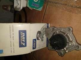 Vendo bomba de agua Vento TSI 20